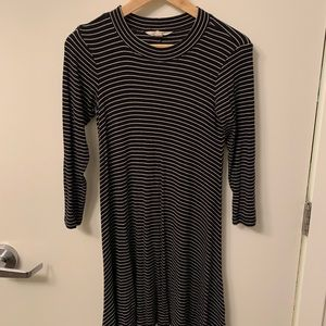 american eagle outfitters dresses  nwt aeo white eyelet